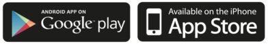 kompatibilta iOS i Android || obchodRAZITEK.cz