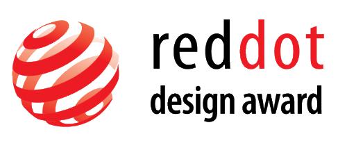 ocenění red dot award pro colop e-mark 2019 || obchodRAZITEK.cz