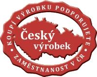 český výrobek - obchodRAZÍTEK.cz