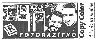 fotorazítko - obchodRAZITEK.cz