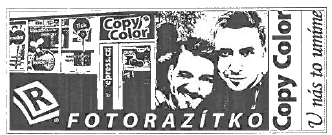 fotorazítka - obchodRAZITEK.cz