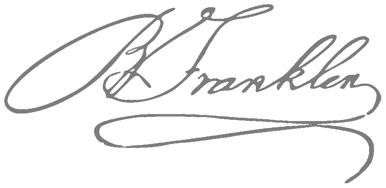podpisové razítko 1 || obchodRAZITEK.cz